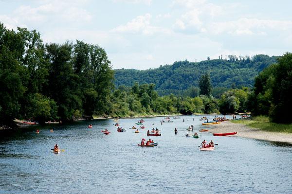 la-roque-canoe