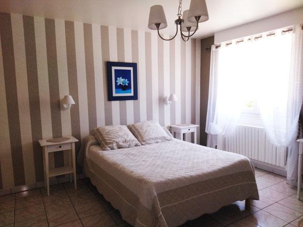 chambre-bleu-new-photo1